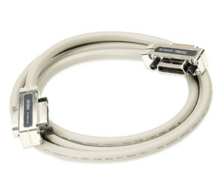 Keysight 10833G GPIB cable, 8 meter