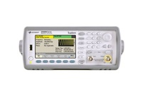 Keysight 33521B 33500B Series Waveform generator, 30 MHz, 1-channel with arb