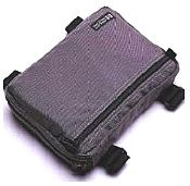 Keysight 34162A Accessory pouch for 33220A, 34410A and 34411A