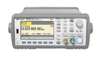 Keysight 53220A Universal Counter/Timer, 350MHz,12 digits/s, 100ps, LAN, USB,GPIB