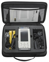 AIM-TTI_PSA-SC2 Travel case for PSA Series 2 or Series 5 Spectrum analyzer