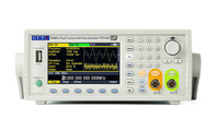 AIM-TTI_TGF4162 Dual Channel Arbitrary Function Generator 160 MHz