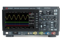 Keysight D1200BW1A Bandwidth upgrade for DSOX120X, 70 MHz to 100 MHz, fixed perpetual license