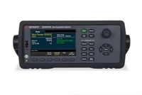 Keysight DAQ970A Data Acquisition System