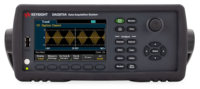 Keysight DAQ973A Data Acquisition System with USB, LAN and GPIB