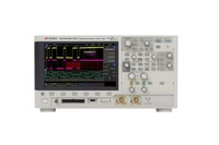 Keysight DSOX3012T Oscilloscope, 2-channel, 100MHz