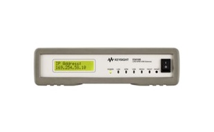 Keysight E5810B LAN/GPIB/USB gateway