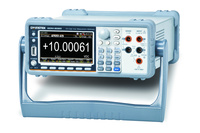 GW Instek_ GDM-9060 Digital multimeter, 6 ½ digit