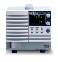 GW Instek GW_PSW160-14.4 (0-160V/0-14.4A/720W) Multi-Range DC Power Supply