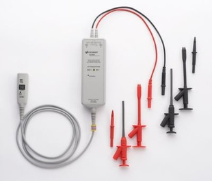 Keysight N2790A Differential probe- 100 MHz High-voltage