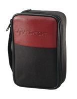Keysight U1174A Carrying case, soft