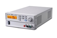 Keysight U8002A DC power supply, low-cost. 30V/5A, 150 W